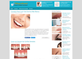 milagrodental.org