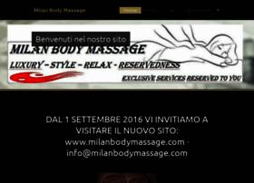milan-body-massage.webnode.it