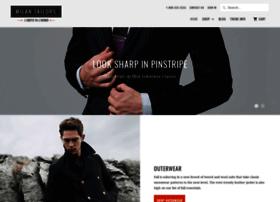 milan-tailors.myshopify.com