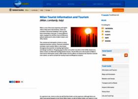 milan.world-guides.com