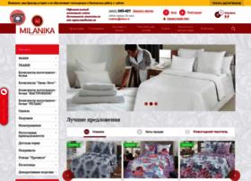 milanika.net