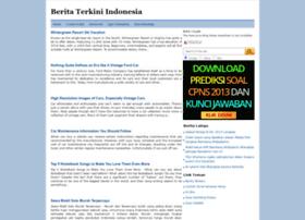 milanistaindonesia.blogspot.com