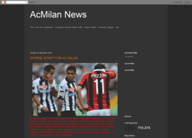 milanisti1news.blogspot.in