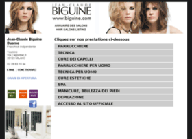 milano-duomo.franchise-biguine.com