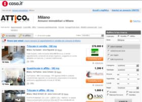 milano.attico.it