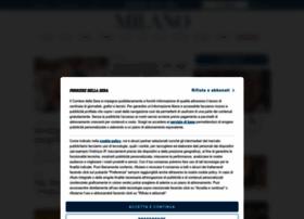 milano.corriere.it