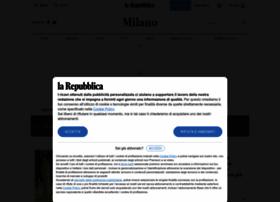 milano.repubblica.it