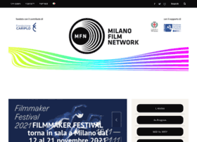 milanofilmnetwork.it