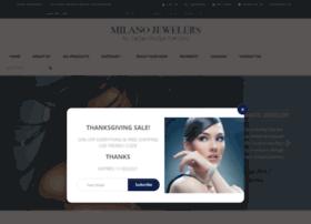 milanojewelersny-com.myshopify.com