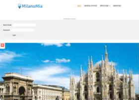 milanomia.com