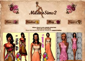 milanosims2.com