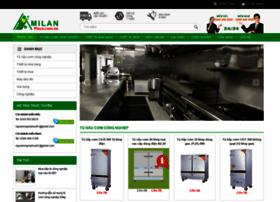 milanplaza.com.vn