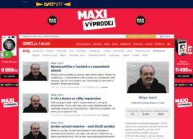 milansmrz.blog.idnes.cz