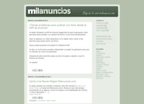 milanuncios.net