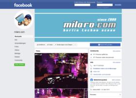 milaro.com