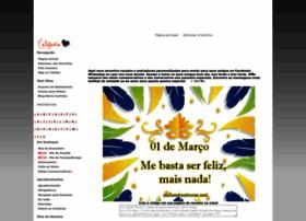 milassinaturas.net