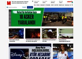 milatgazetesi.com