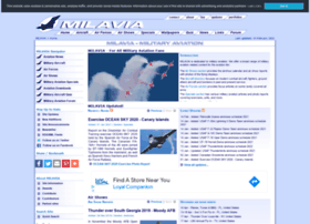 milavia.net