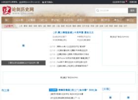 milchina.com