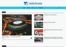 milchreis.org