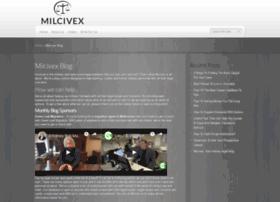 milcivex.org