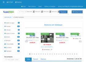 milclassificados.com.br