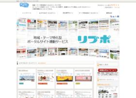 mildcity.co.jp