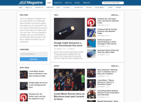 mildmagazine.blogspot.com.tr
