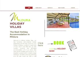 mildura.wixtowordpress.com
