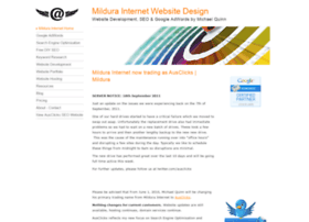 mildurainternet.com.au