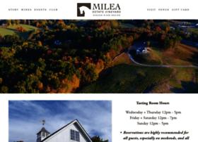milea-estate-vineyard.squarespace.com