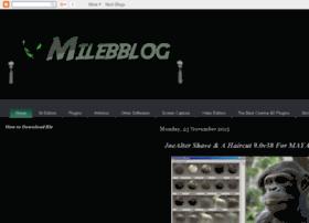 milebblog80.blogspot.com