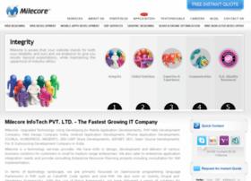 milecore.com