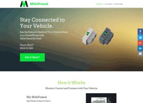 milefriend.com
