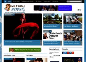 milehighmamas.com