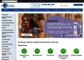 milenaclub.ru