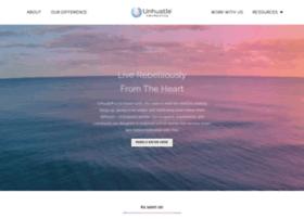 milenaregos.com