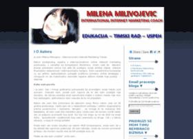 milenarembracoagent.wordpress.com