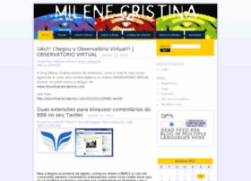 milenecristina.wordpress.com
