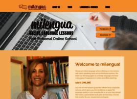 milengua.com