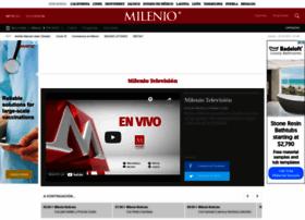 milenio.tv