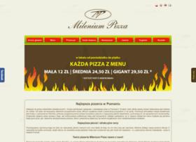 milenium-pizza.pl