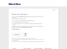 miles-and-more-productfinder.de