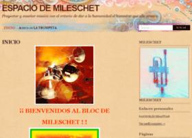 mileschettrpta.wordpress.com