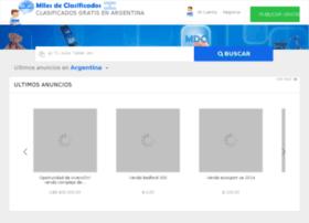 milesdeclasificados.com.ar
