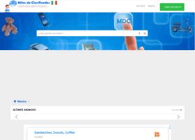 milesdeclasificados.com.mx