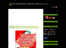 milesdeimagenes.blogspot.com