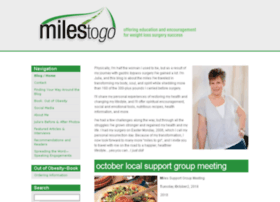 milestogo.squarespace.com
