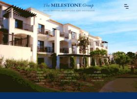 milestone-mgt.com
