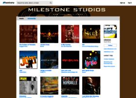 milestonerecords.bandcamp.com